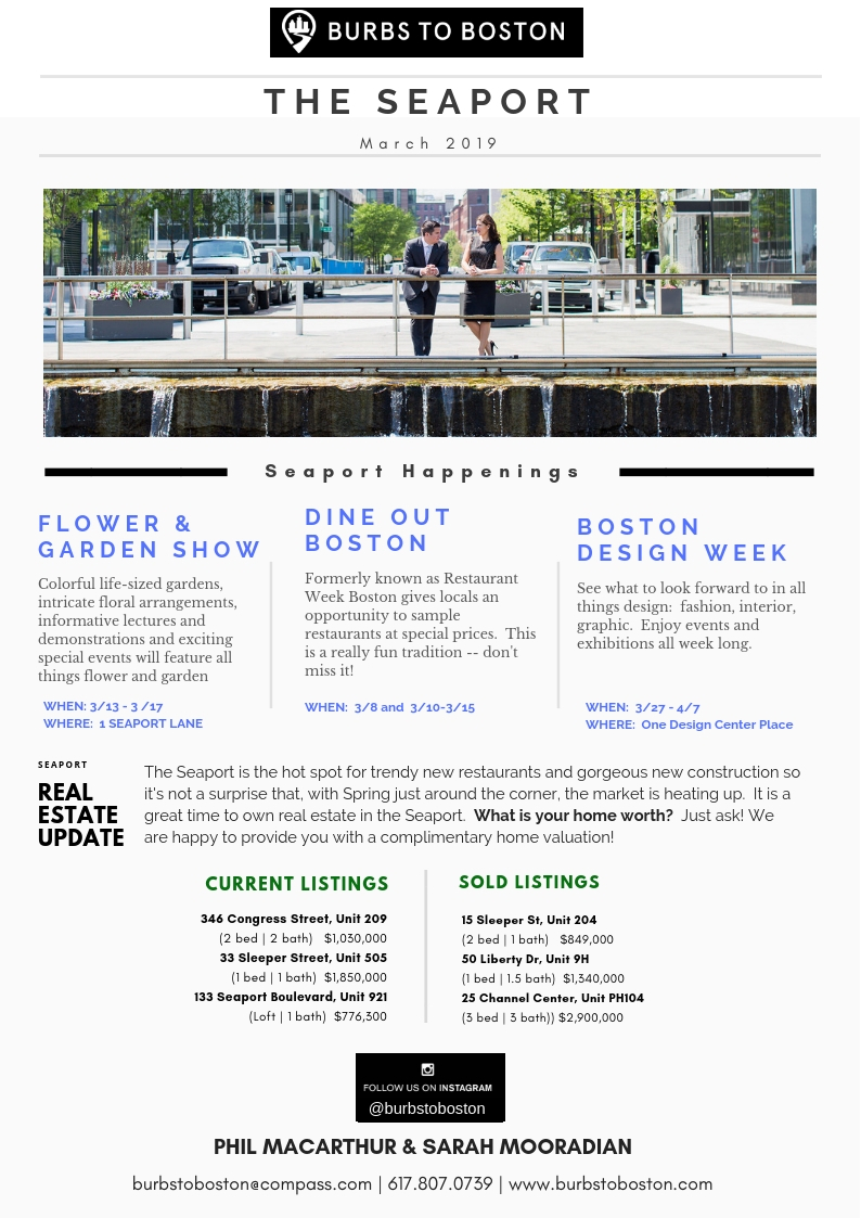 Seaport Mailer - March 2019.jpg