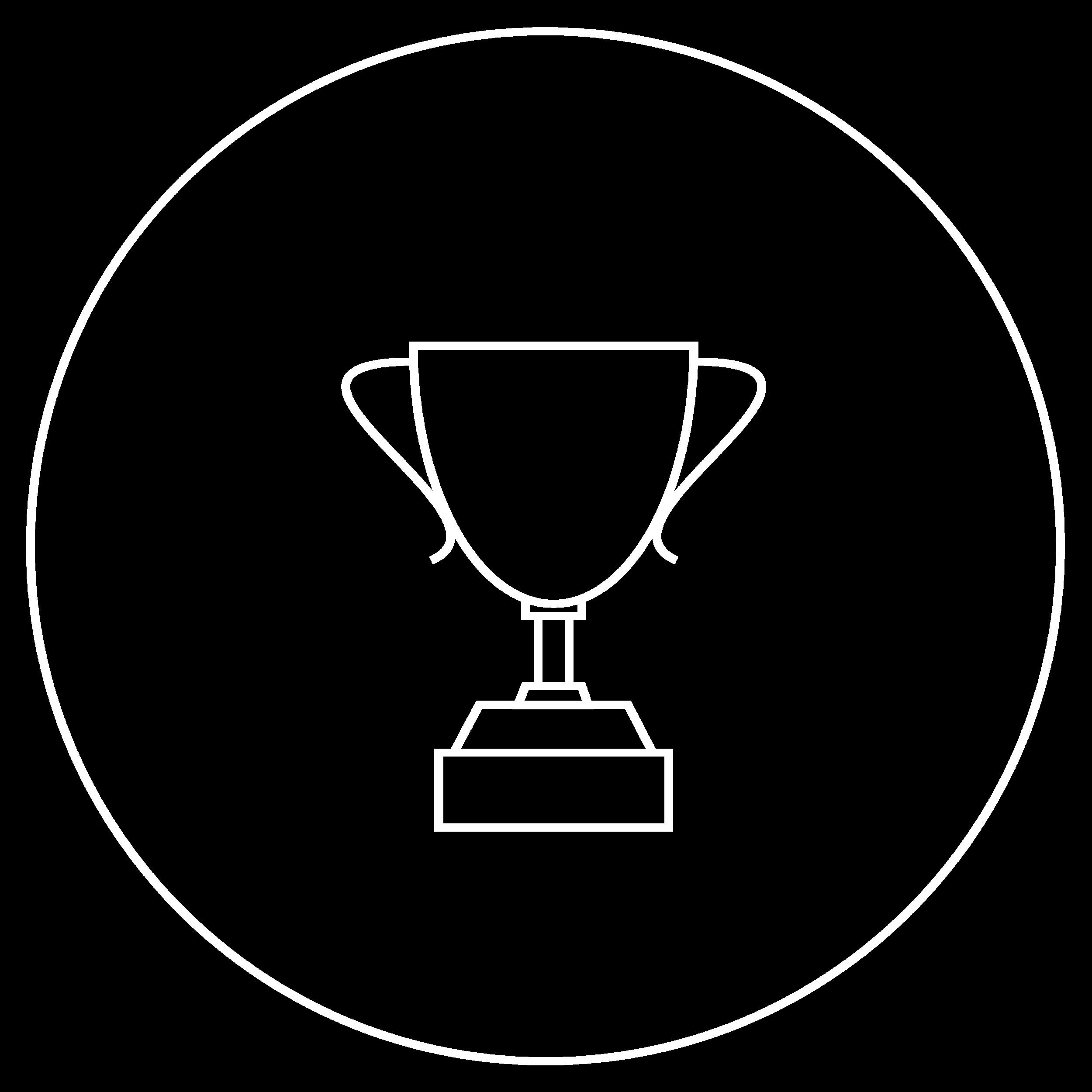 AGC NM Best Building Award, 1994