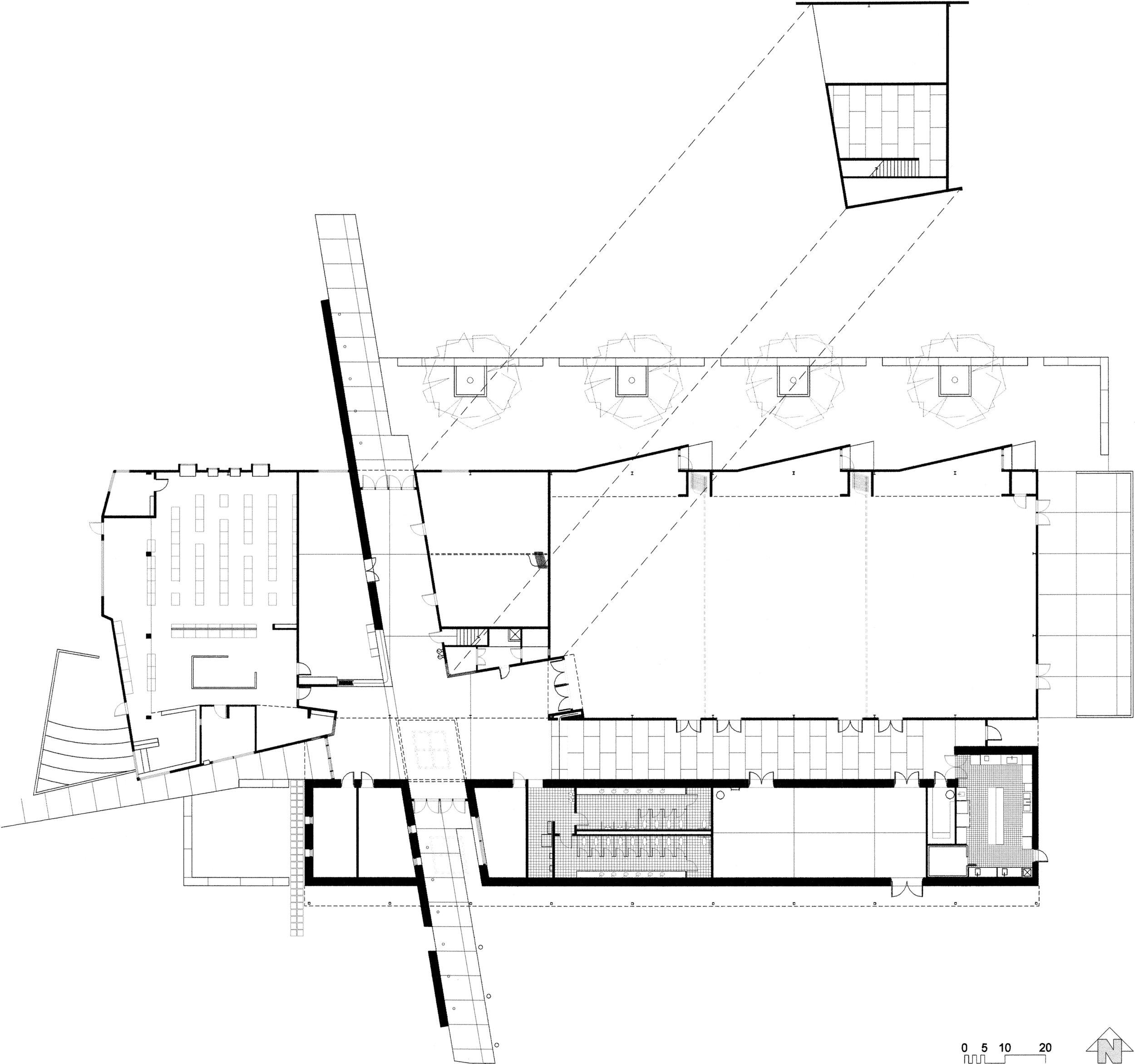floor-01.jpg