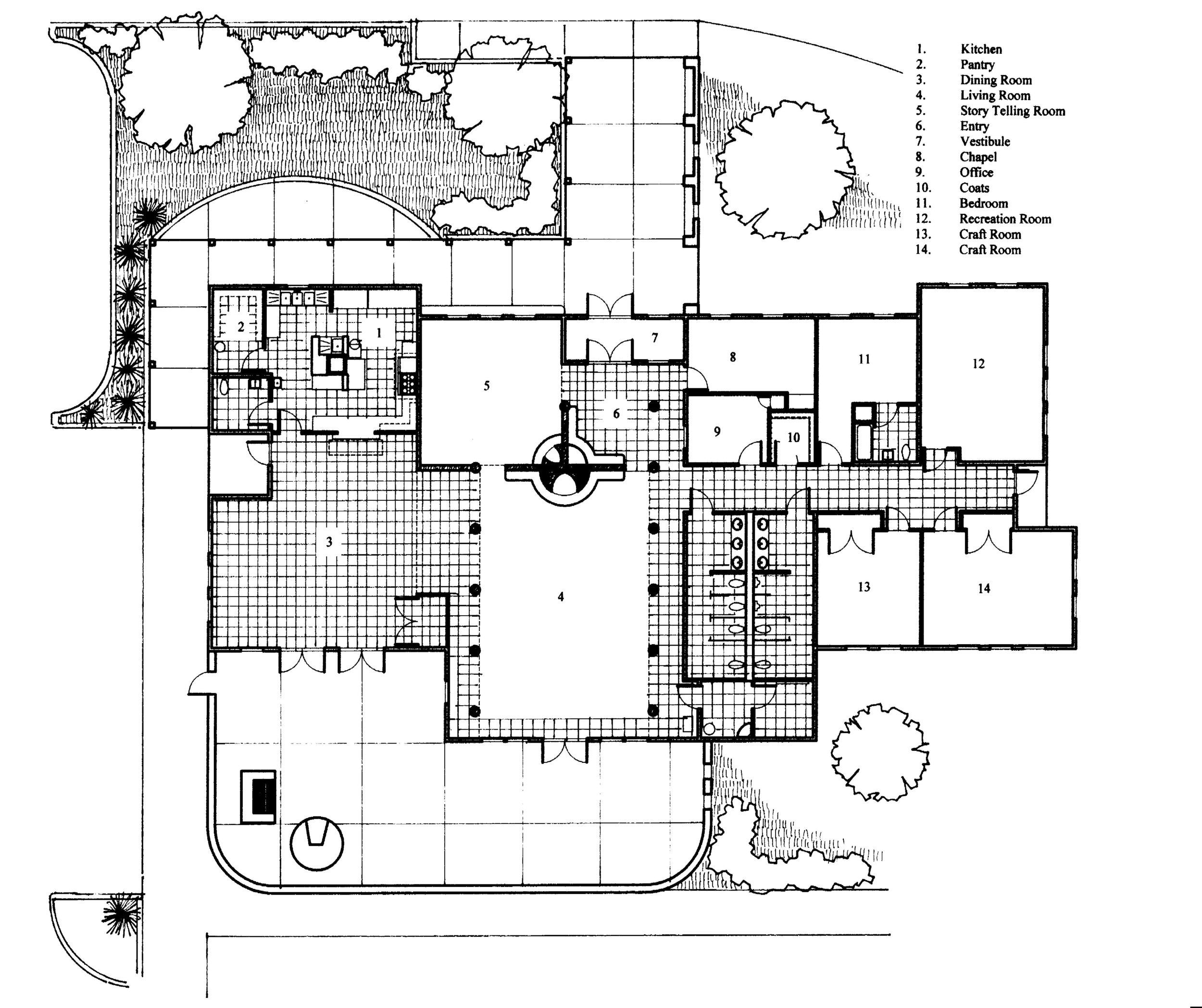 senior center plan colored.jpg