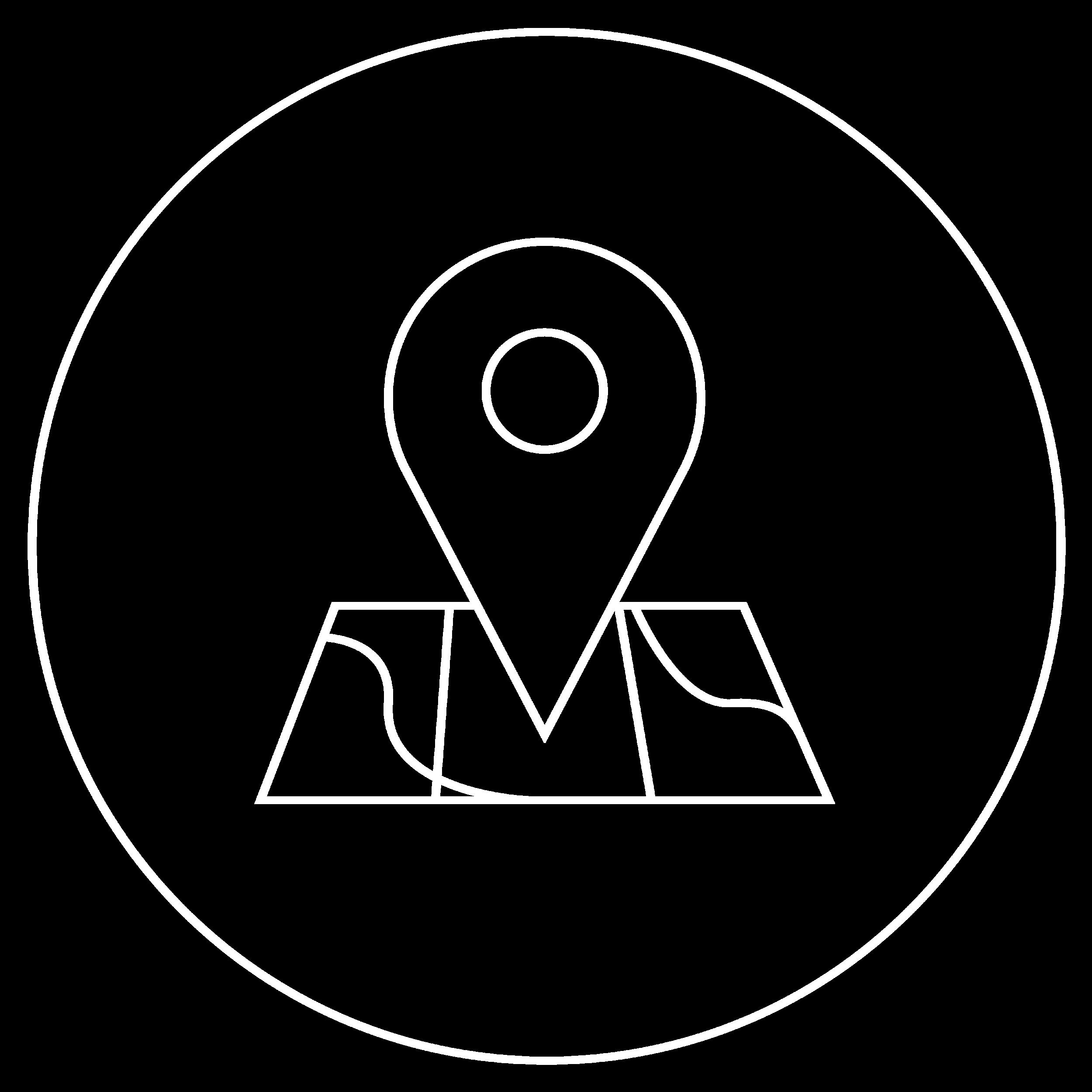Acoma Pueblo, NM