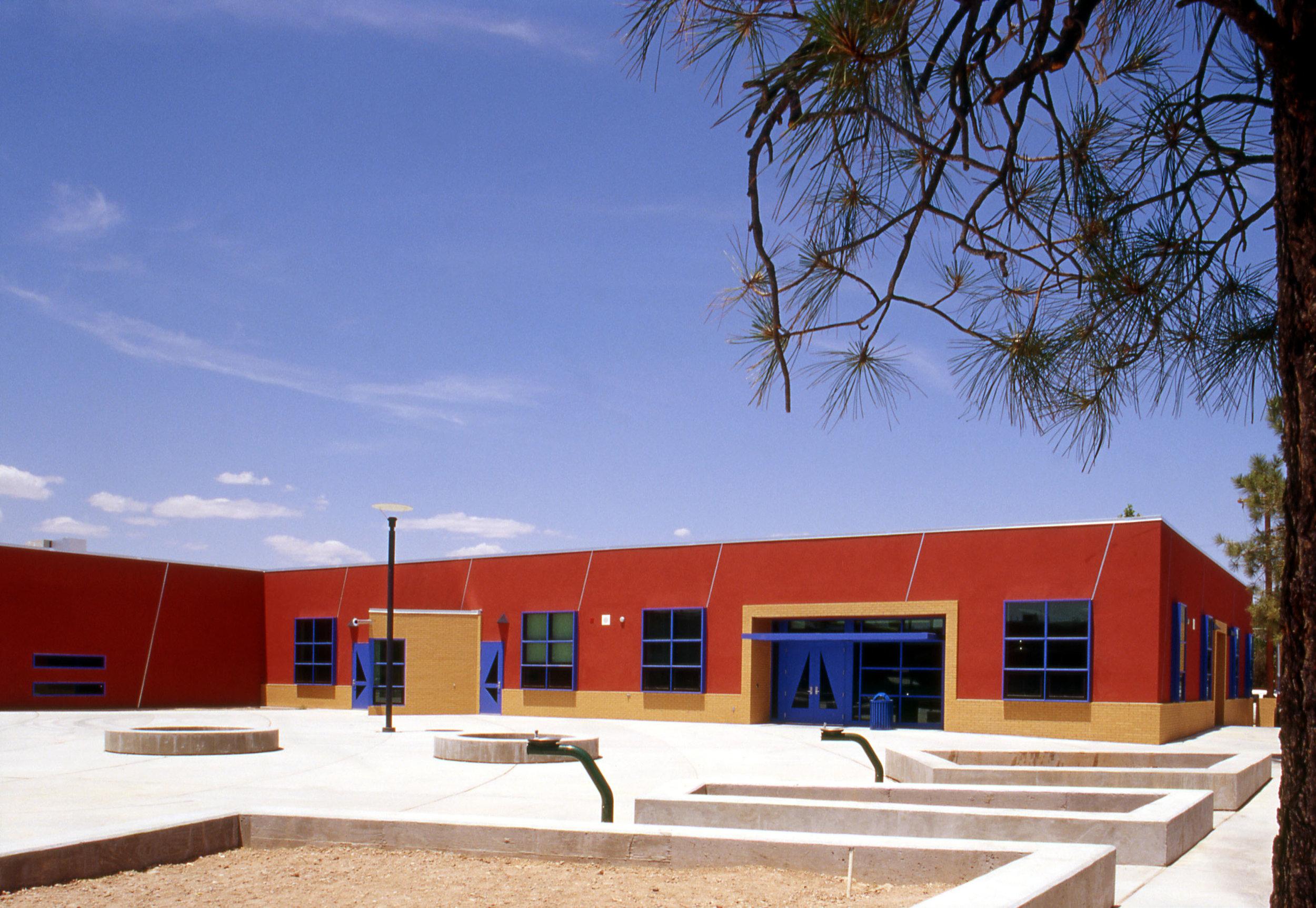 La_Mesa_Elementary_School_03.jpg