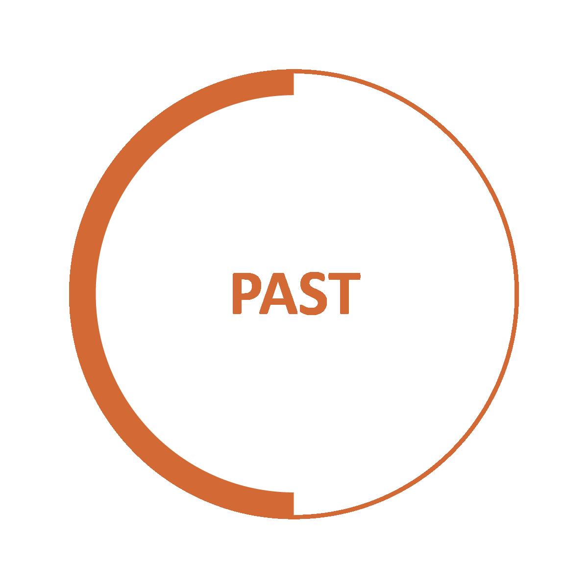 PAS PRESENT FUTURE-01.png