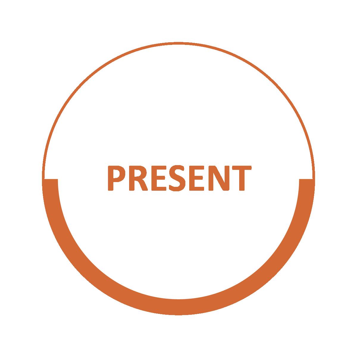 PAS PRESENT FUTURE-02.png