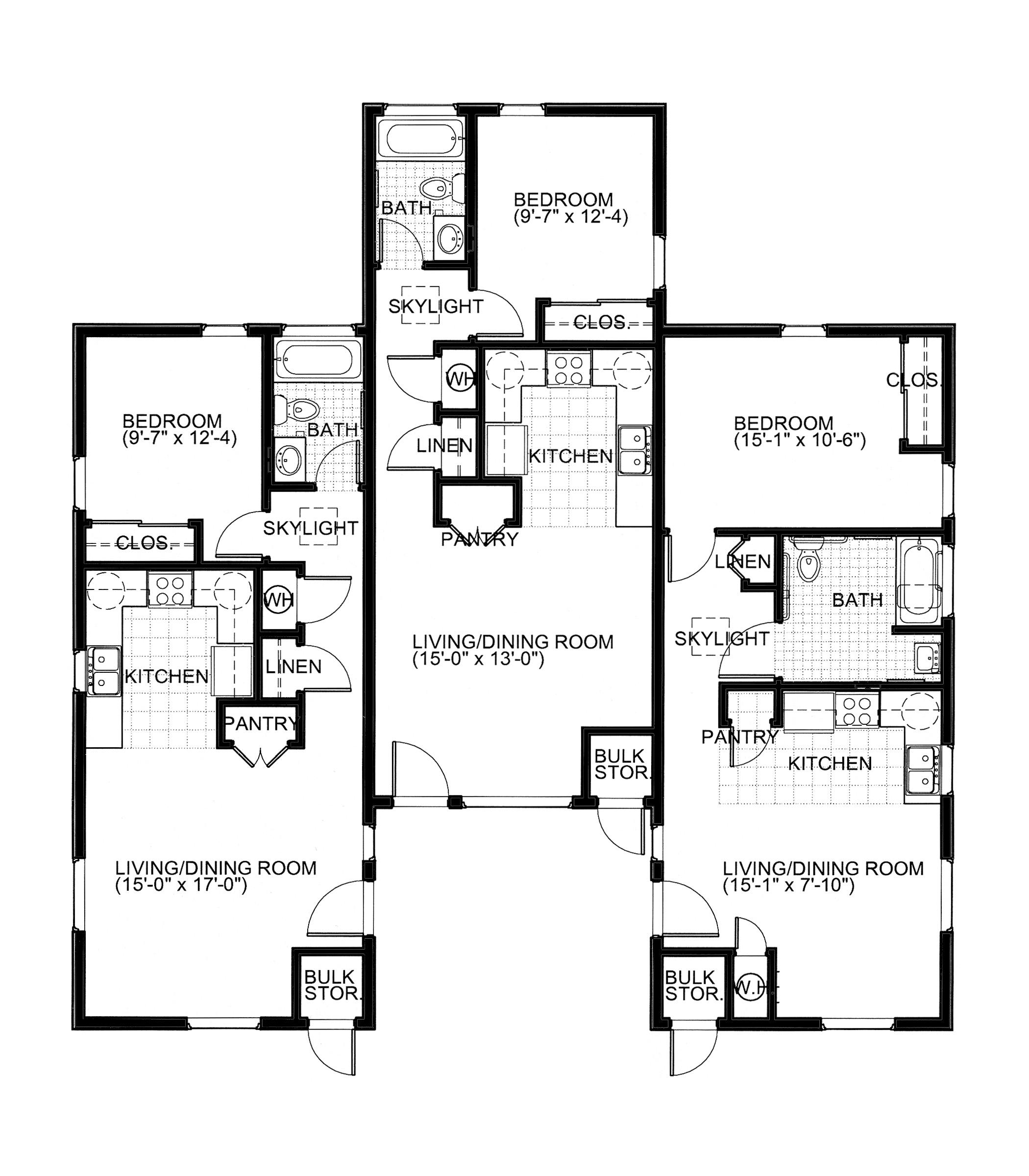 NLH4-plan-1.jpg