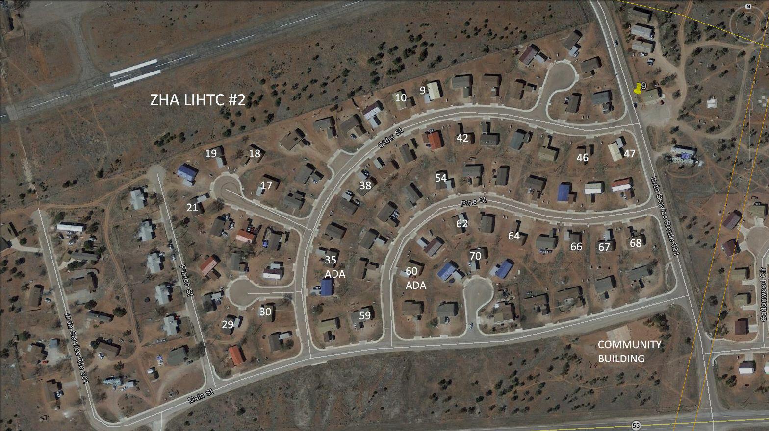 LIHTC #2 Aerial-Banner.jpg
