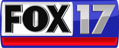 FOX17_STATION_VECTOR.png