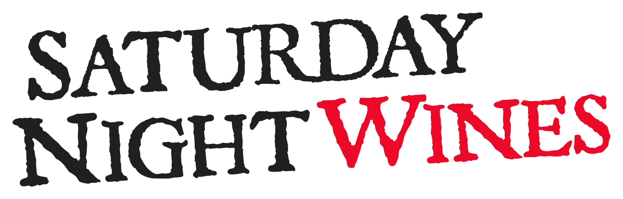 SaturdayNIghtWines_Logo_SNW0039_1117.png