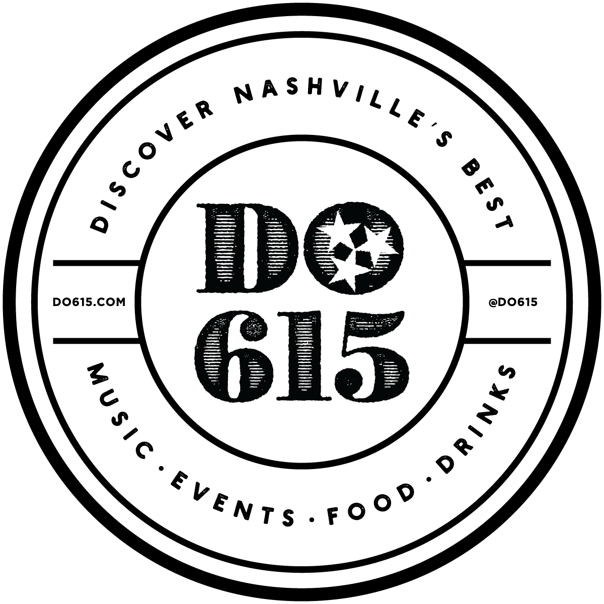 Copy of do615 coaster-01.png