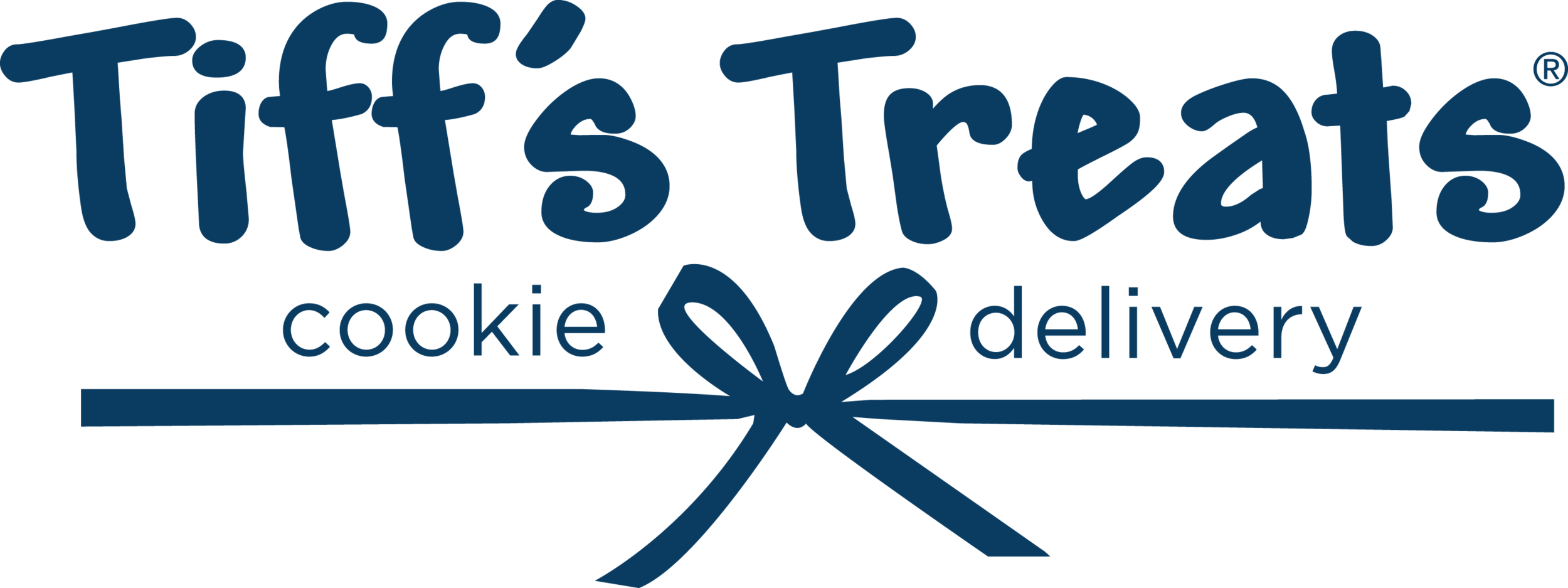 Tiffs Treatas Ribbon Logo Big.png