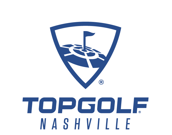 Top Golf 2019.PNG