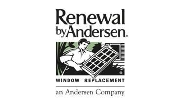 RENEWAL+BY+ANDERSON+2.jpg