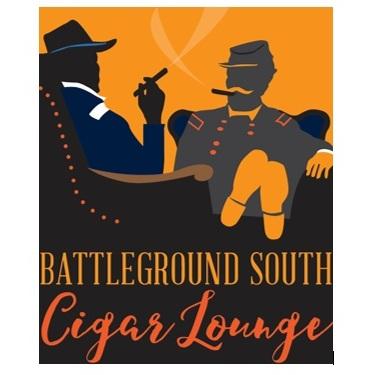 Battleground South Logo-01 (003) resized.png