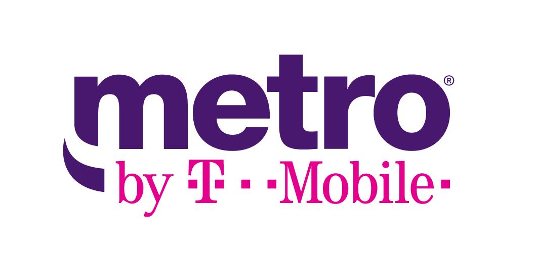 MetroxTmobile.PNG