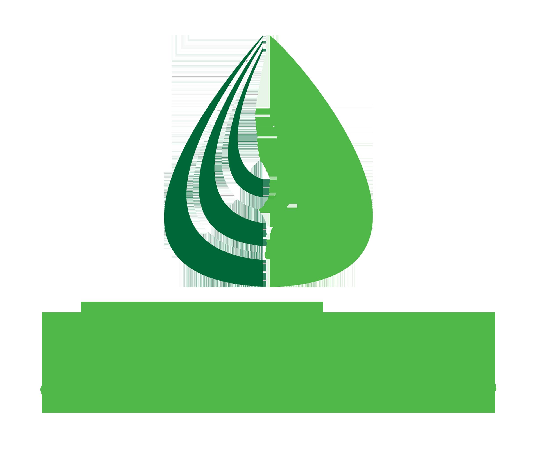 labcanna-logo-3.png