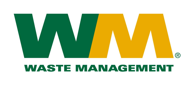 WMPrimary _logo_RGB.JPG