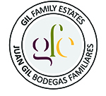 Gil_Family_Logo.jpg