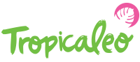 tropicaleo-logo-pink.png