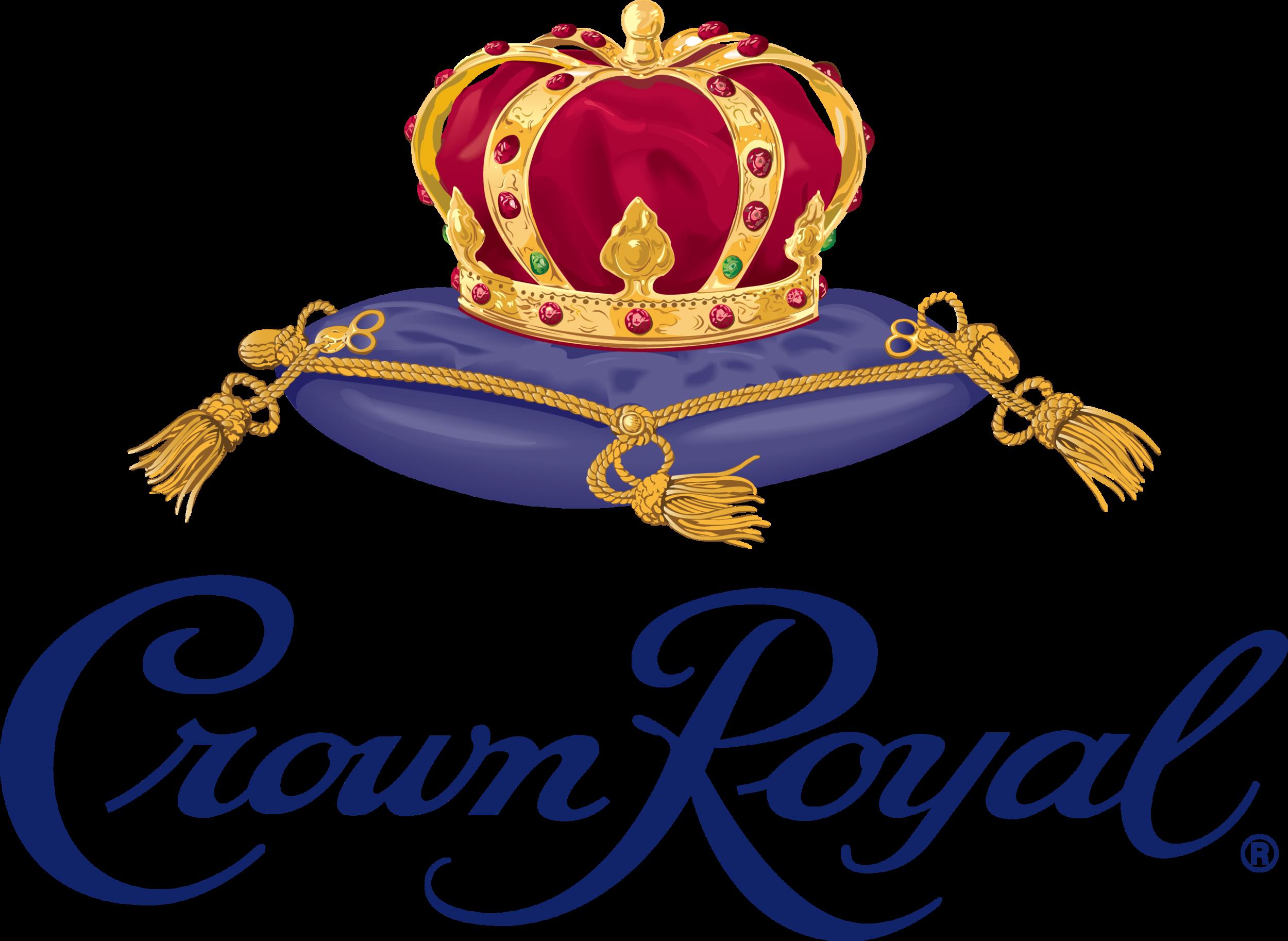 crown_royal.png