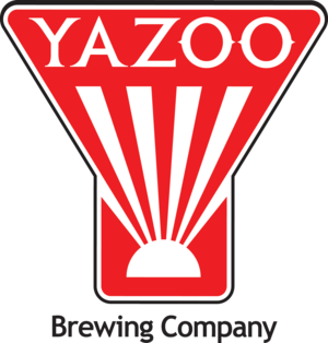 yazoo.png