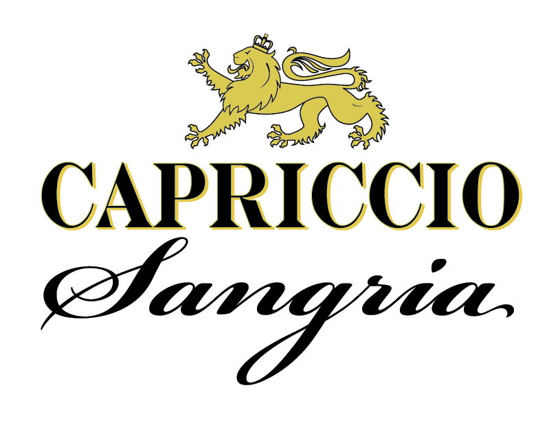 Capriccio Logo.png