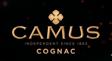 camus cognac.PNG