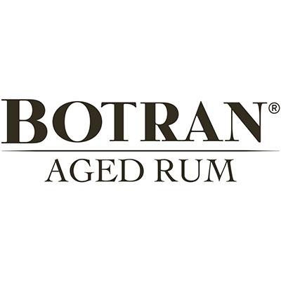 Botran Aged Rums.jpg