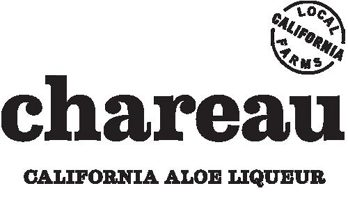 Chareaeu Liquor.png