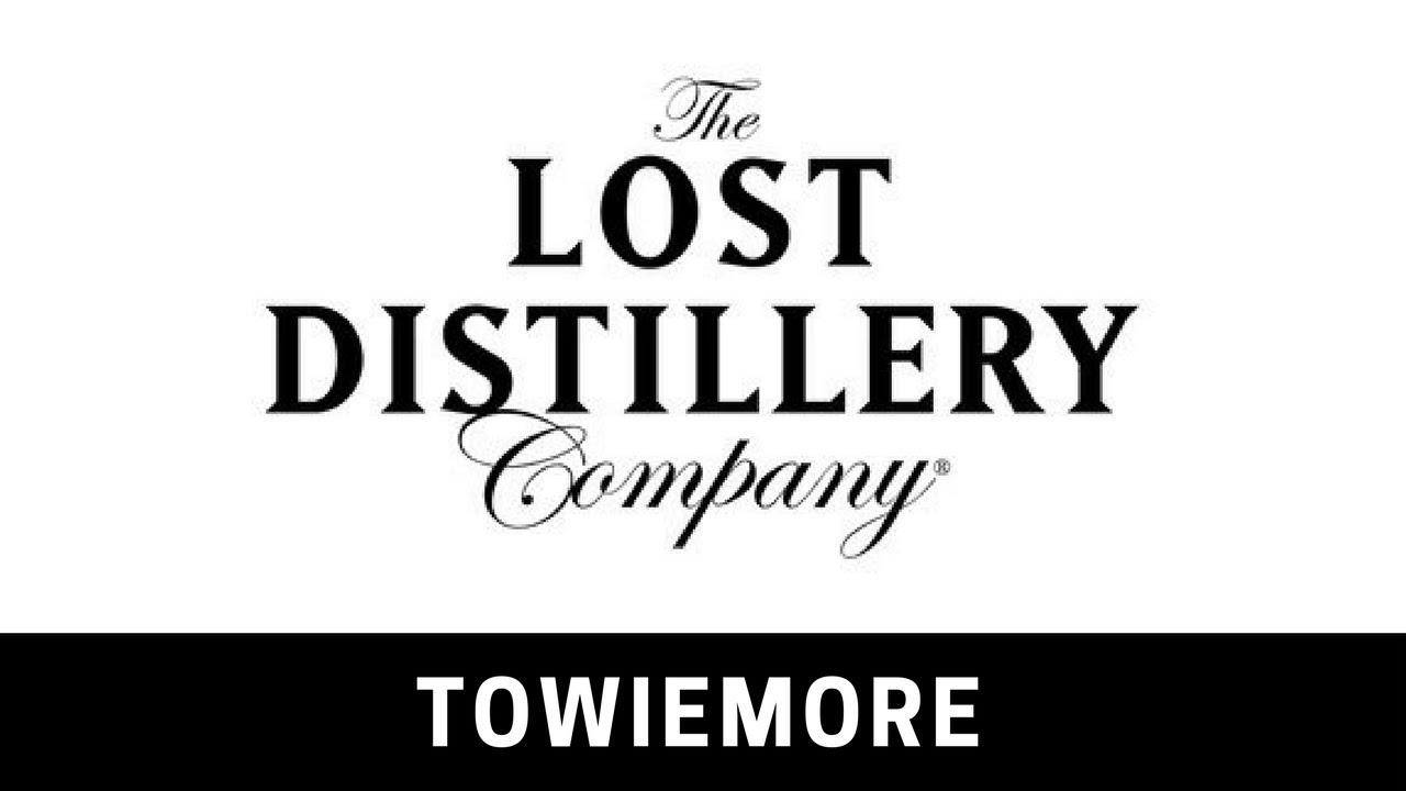 Lost Distillery Towiemore.jpg