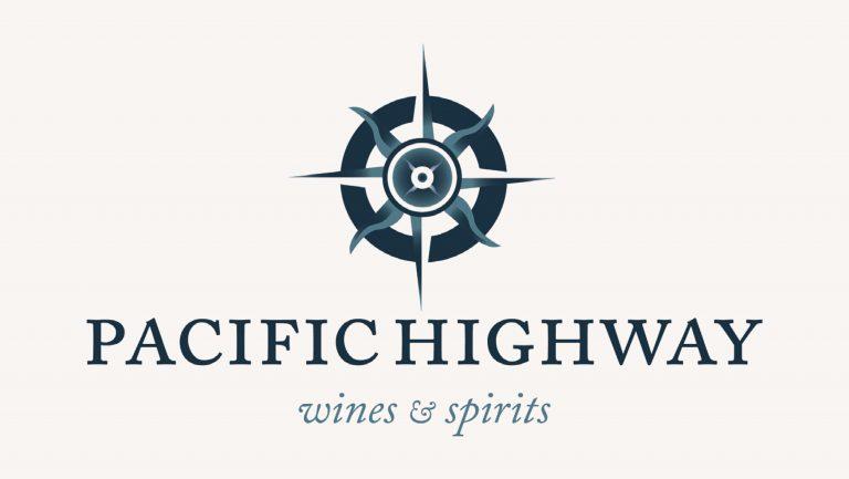 Pacific Highway Wines.jpg