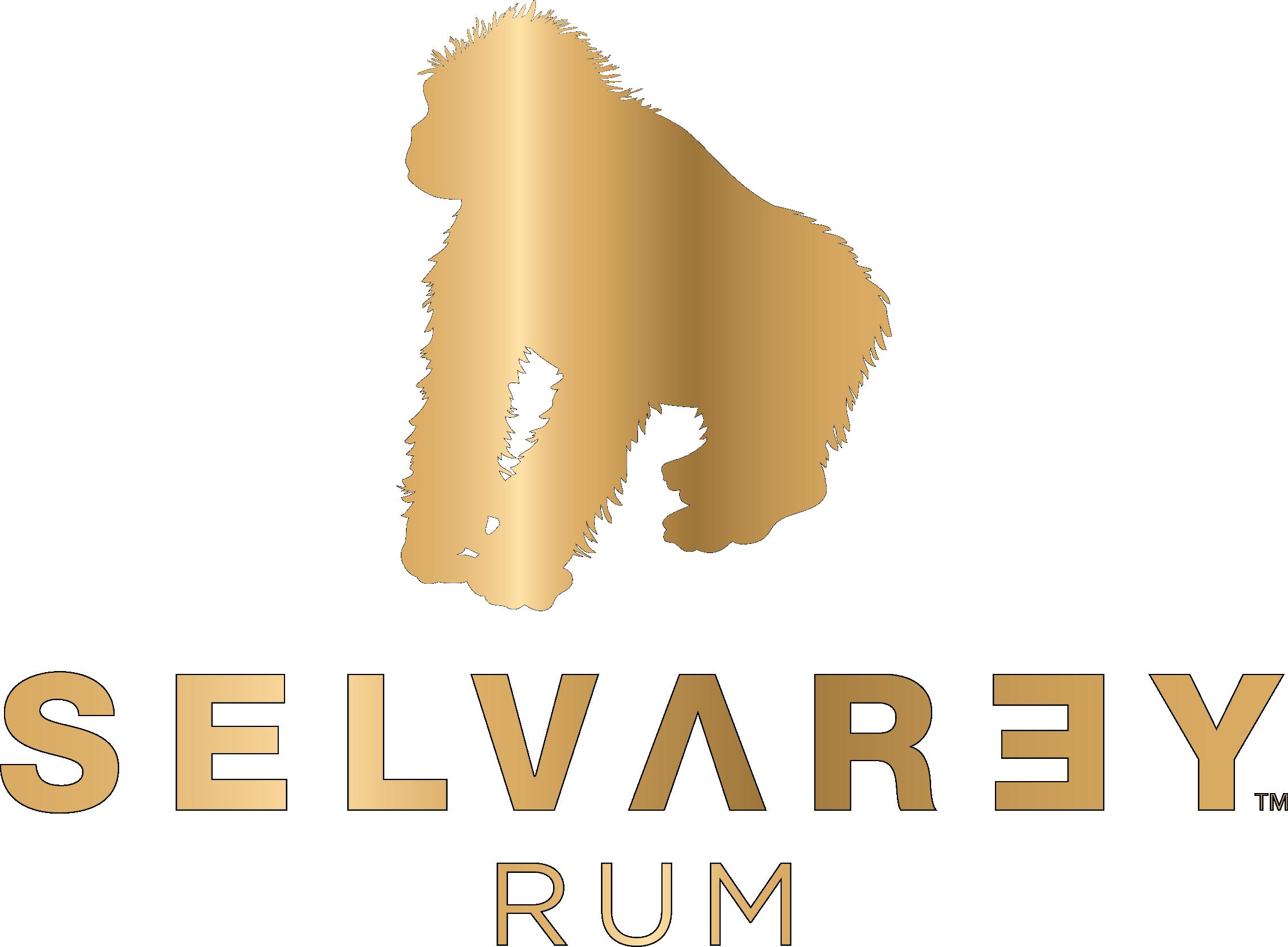 SelvaRey Rum.png