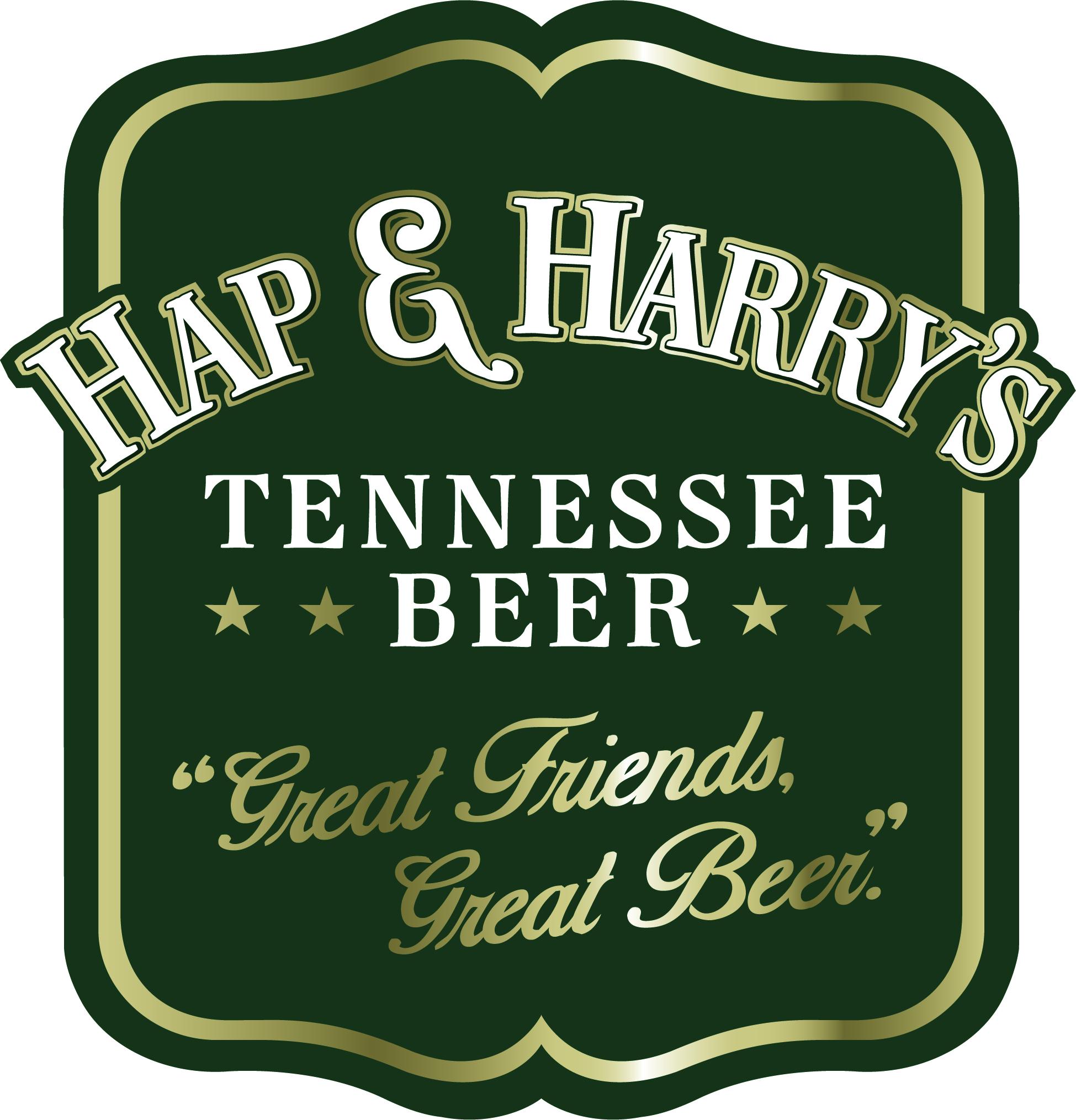 Hap-and-Harrys_NEW.jpg