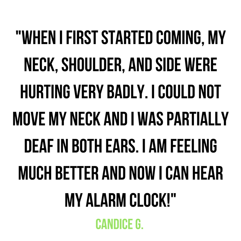 Candice G. (1).png