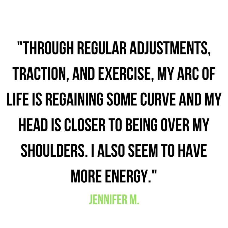 Jennifer M. (1).png