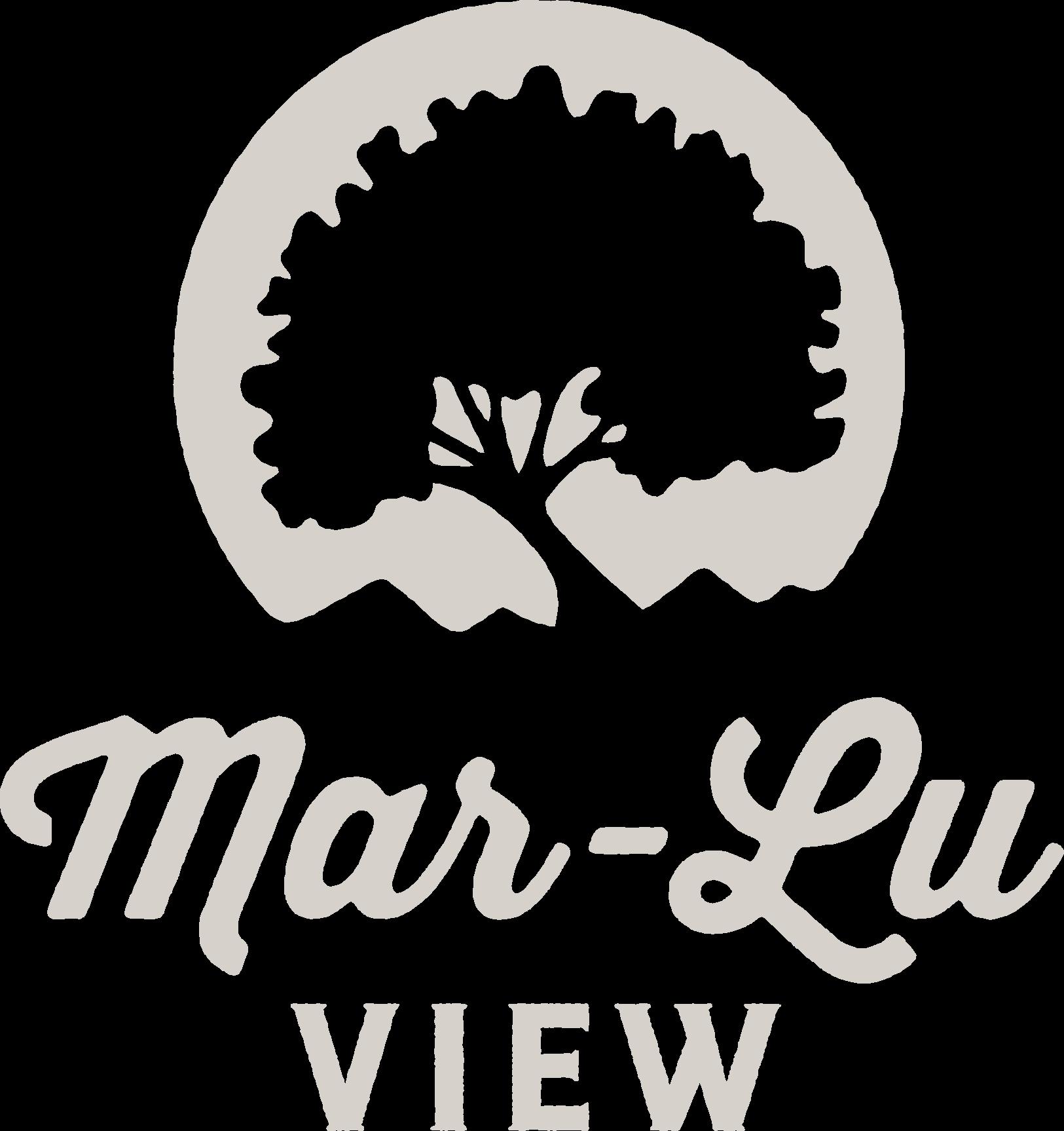 MarLu_Logo_web.png