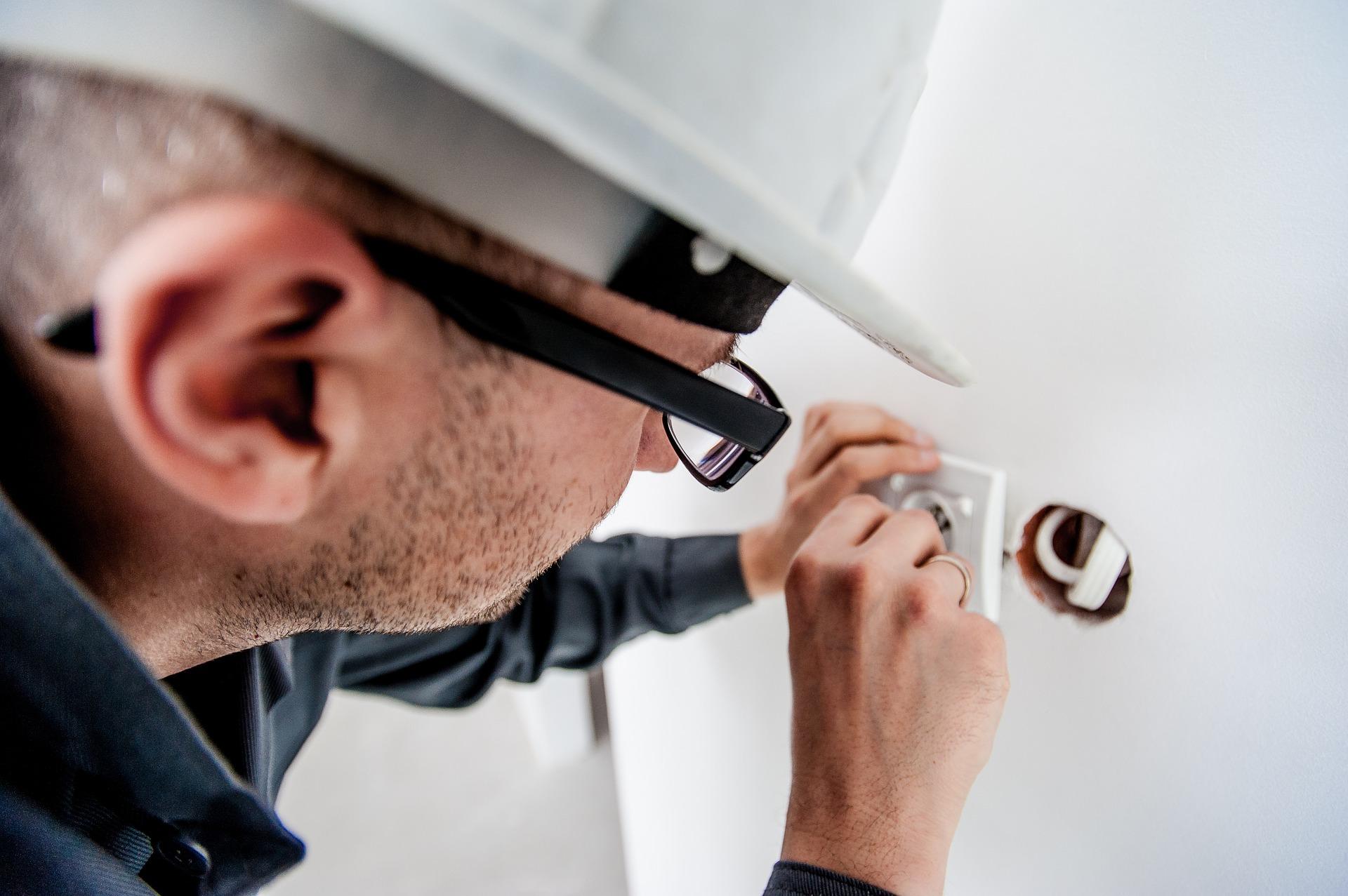 Denver Residential Electrician