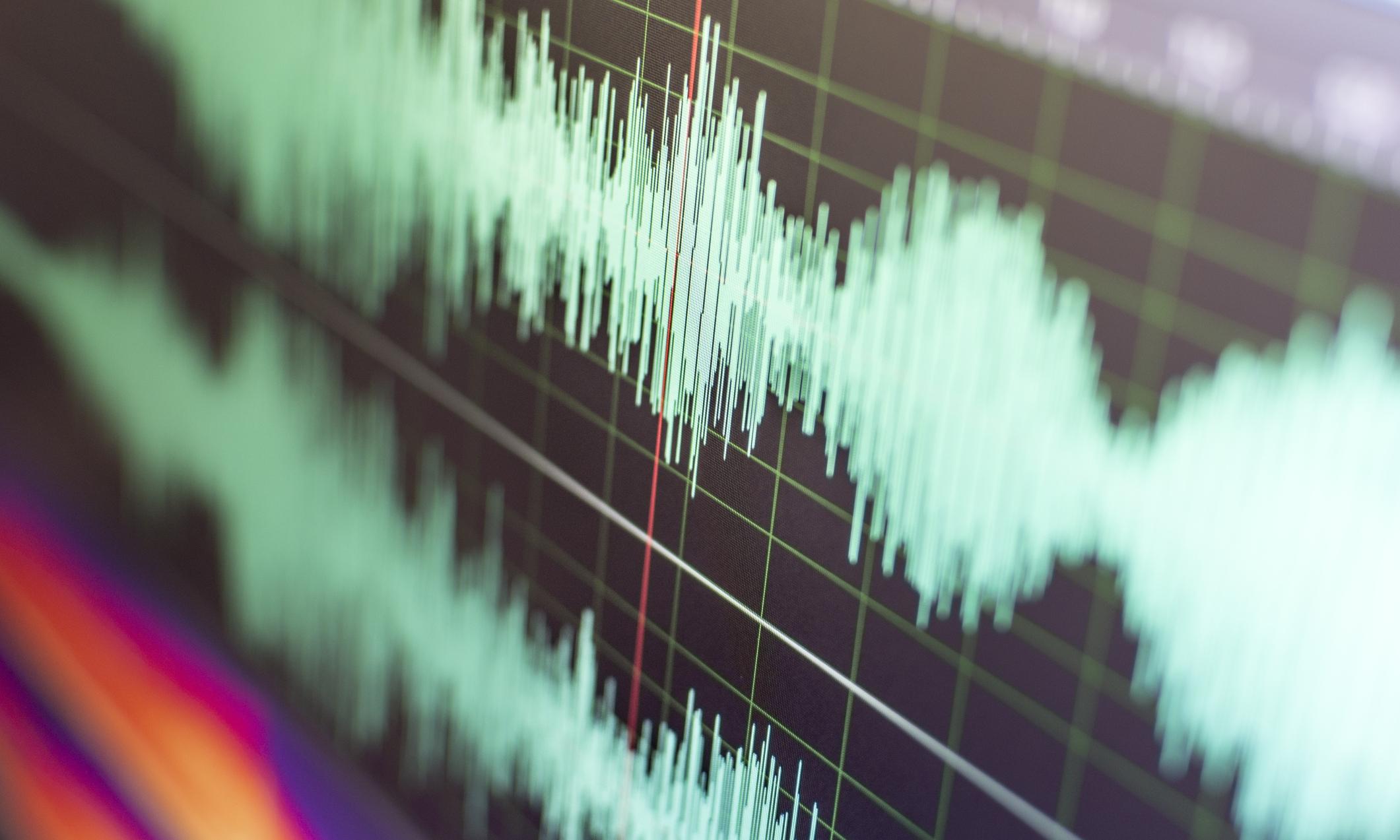 austin tx sound design post production