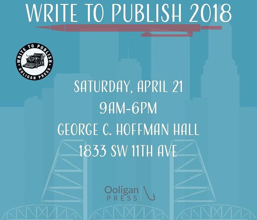 Write to Publish.JPG