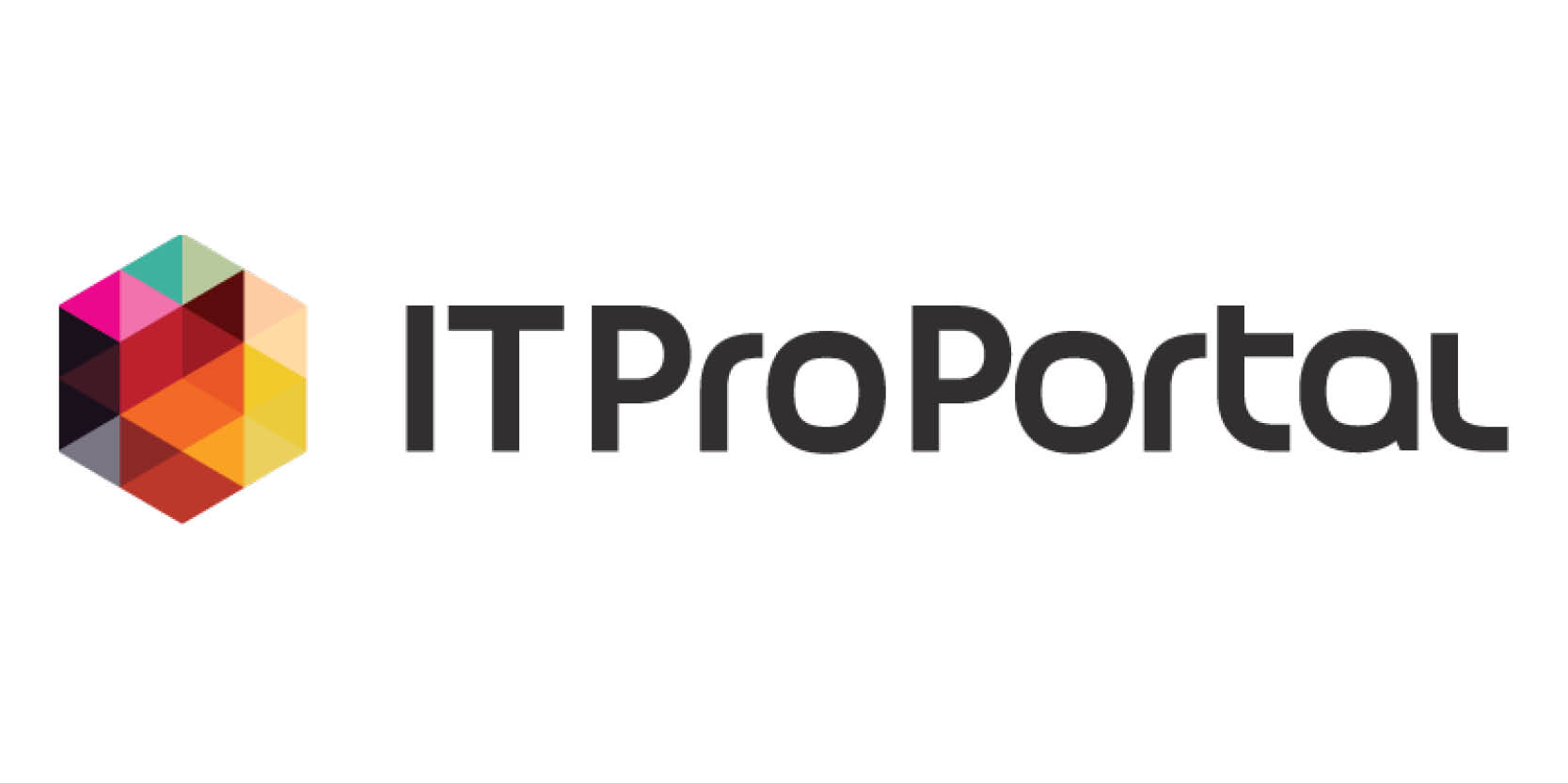 Various DevOps Articles - Copywriting for IT ProPortal