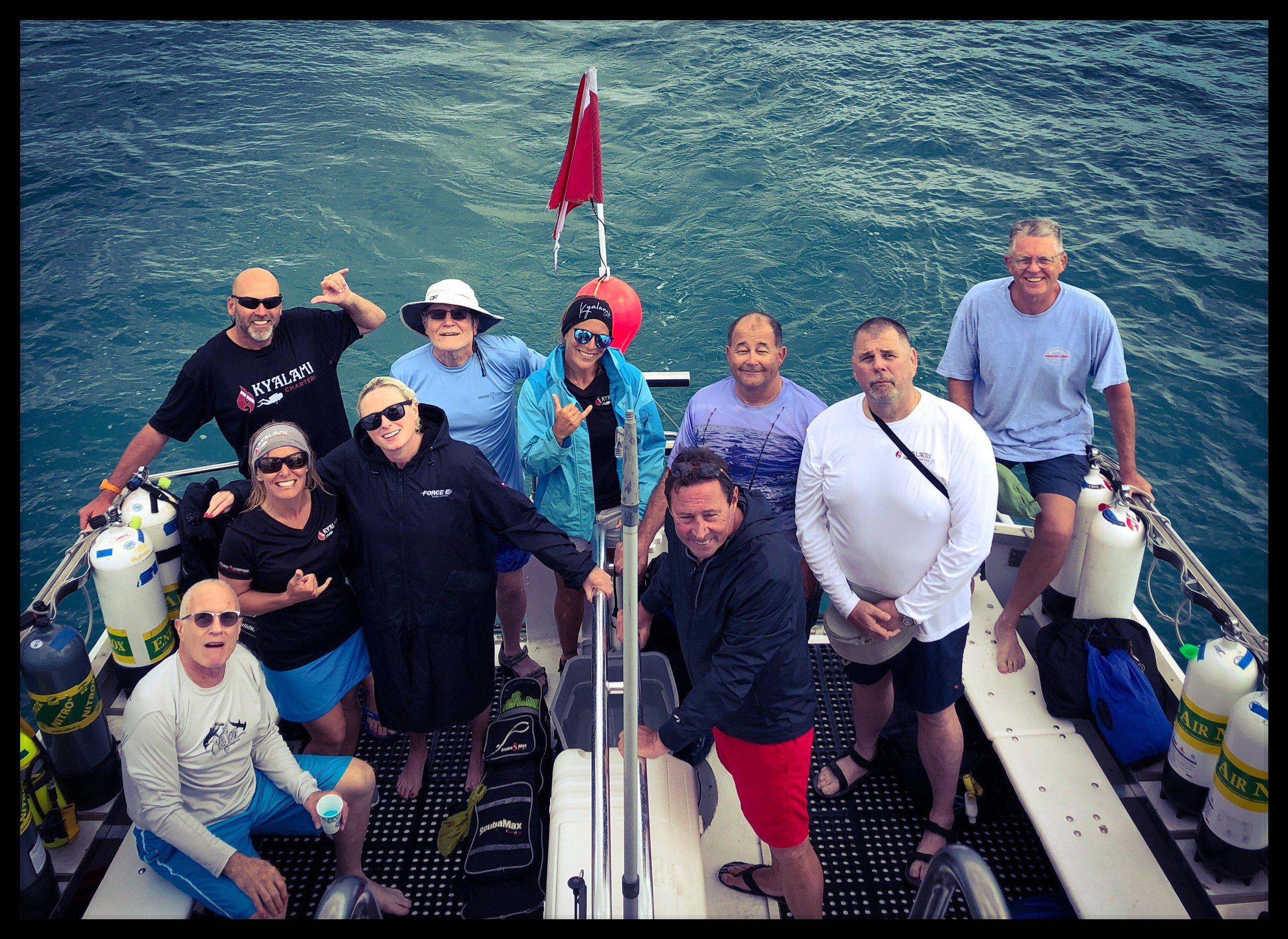 JSD Dive Report 2.26.18.jpg