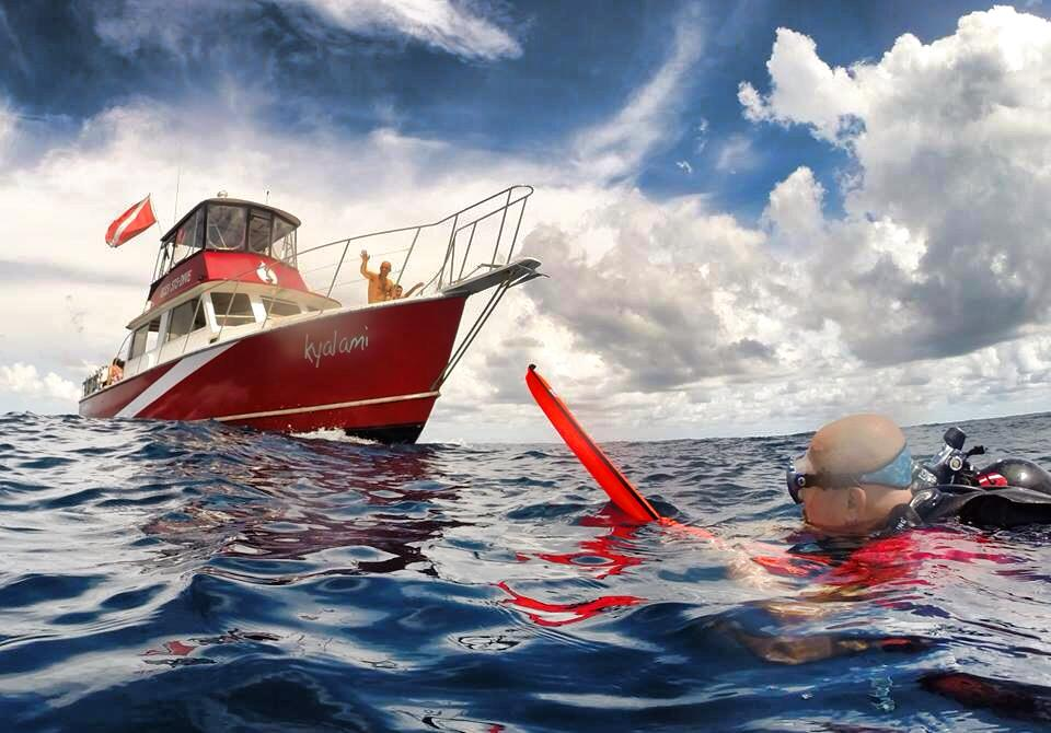 Boat with Diver.jpg