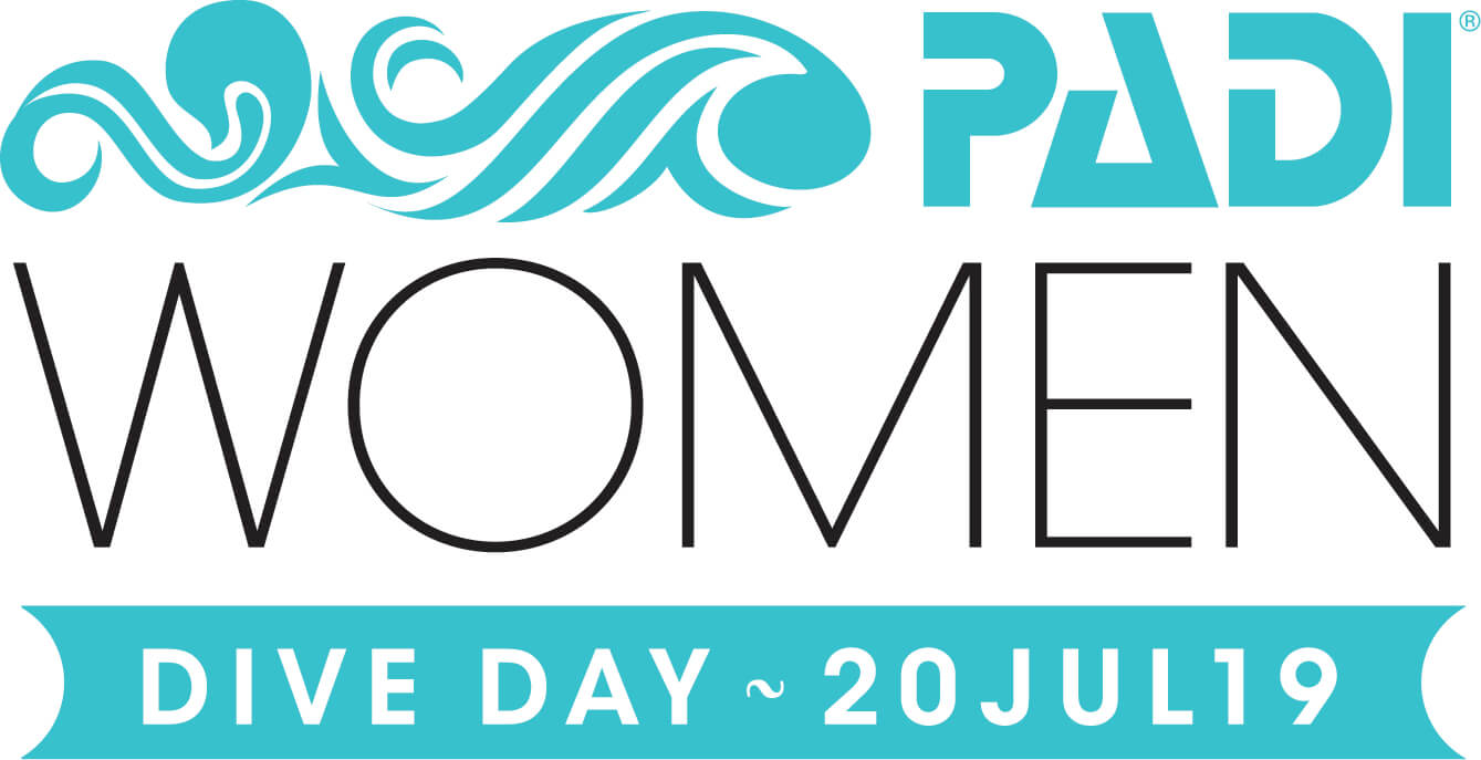 JSD-Diver-Appreciation-Month-Hero.jpg