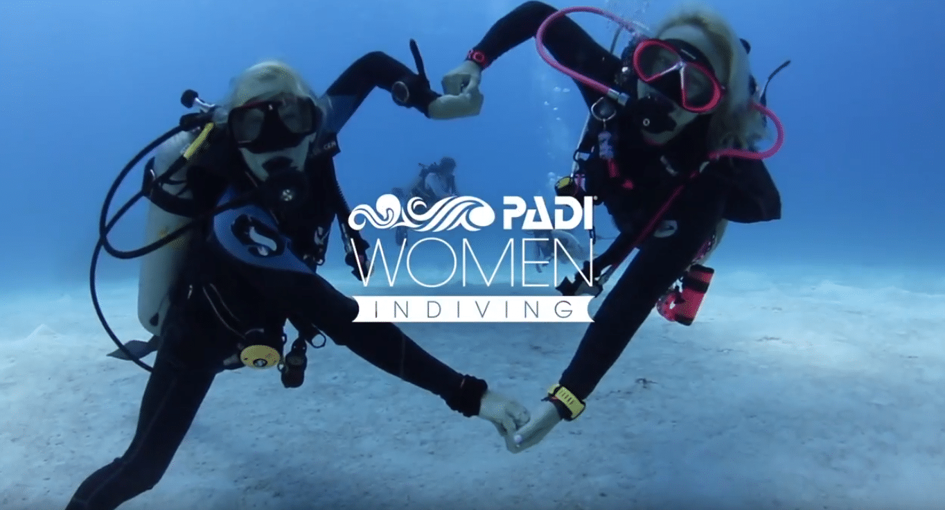 padi women dive.png