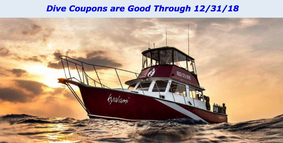 Boat Dive Pack Pic jpeg.jpg