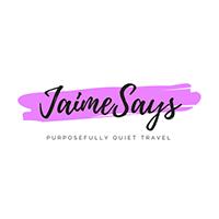 JaimeSays-1-1.png