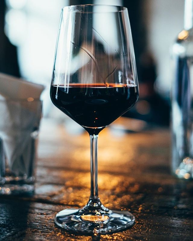 Did someone say #InternationalMalbecDay? Taste test our selection of richly flavored Malbec wines from all corners of the world.