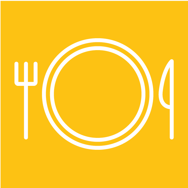 food icons-04.png