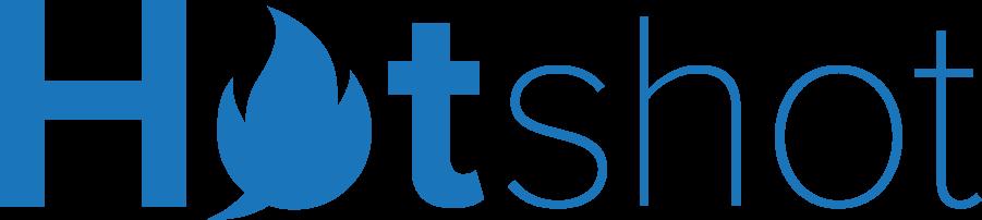 Hotshot_logo.png