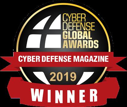 CyberDefenseGlobalAwardsWinner2019sm.png
