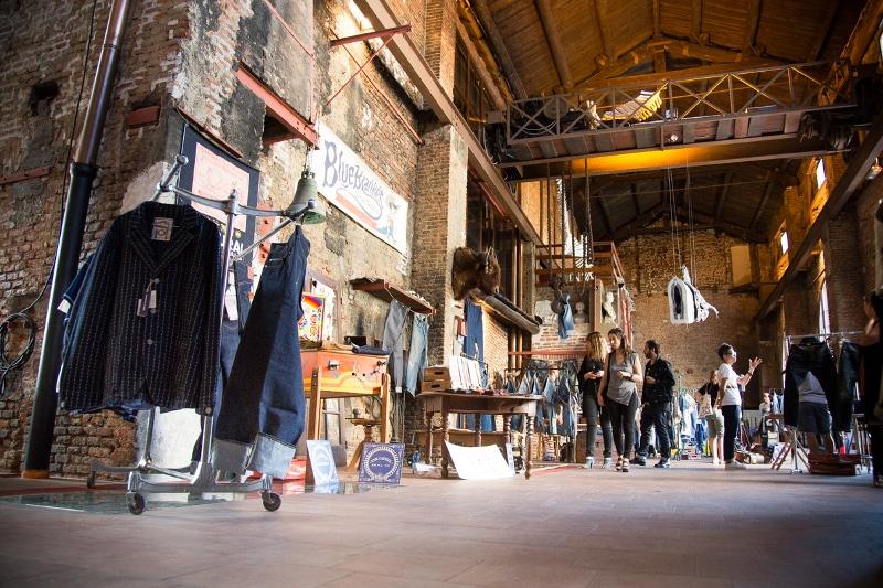 denim-boulevard-2016-long-john-blog-event-fair-denim-jeans-tradeshow-milan-milaan-denimheads-4.jpg